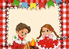 Convite-Kit-Festa-Junina-Vermelho-e-Branco-14