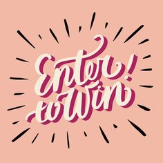 """GIVEAWAY TIME! ENTER TO WIN A $100 ASOS & $50 SEPHORA GIFT CARD! Hello Beautiful! Follow """"The Accessorized Life"""" on Facebook, Instagram, Twitter & Pinterest & sign up for The Accessorized Life email list & be entered to win a $100 gift card to ASOS & $50 gift card to Sephora! Each like & sign up is equal to one entry. http://accessorizedlife.com/2016/10/win-asos-gift-card-sephora-gift-card/"""
