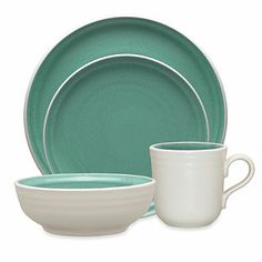 Noritake® Colorvara Dinnerware Collection - BedBathandBeyond.ca // Shop the Collection [4  sc 1 st  Pinterest & Spice Route Dinnerware - Paprika | For the Home | Pinterest | Spices ...