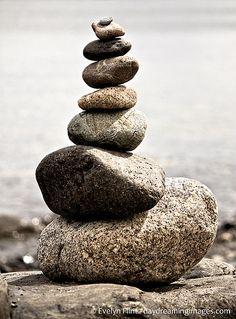 Rock Pile | Flickr - Photo Sharing!