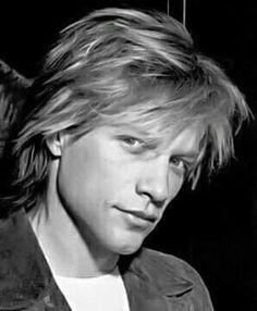 Jon Bon Jovi, Perth, Most Beautiful Pictures, Beautiful Men, Wild In The Streets, Bon Jovi Always, Aubrey Plaza, Demi Moore, Alyson Hannigan