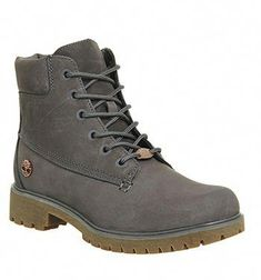 Timberland 29 Images 29 Best Images Best 29 Boots Boots Timberland 43ALjqc5R