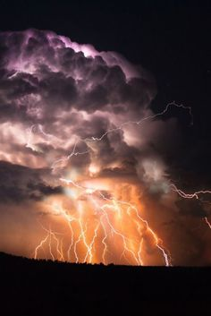 The storm of the century, photo by Ivaylo Petrov Lightning Photography, Nature Photography, Photography Tips, Portrait Photography, Wedding Photography, Travel Photography, All Nature, Amazing Nature, Beautiful Sky