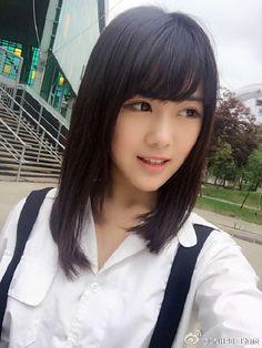 [王柏硕] http://snh48matome.com/item/view/7494?fr=pi #SNH48 #SNH48matome #王柏硕