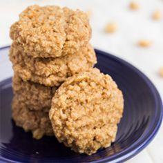 rp_Peanut-Butter-Oat-Quinoa-Cookies.jpg