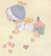 PM 247 - Bebés