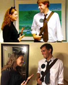 Couples Costumes & Matching Costumes For Halloween 2018 100 Best Couples Costumes, Matching Halloween Costumes & Funny His And Hers Costumes For 2018