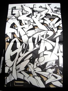 Oh My Geser Graffiti Graffiti Piece Love Graffiti Graffiti Writing Graffiti Alphabet