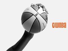 La Liga Americana de Baloncesto Femenino presenta su nueva imagen corporativa http://www.brandemia.org/la-liga-americana-de-baloncesto-femenino-presenta-su-nueva-imagen-corporativa/