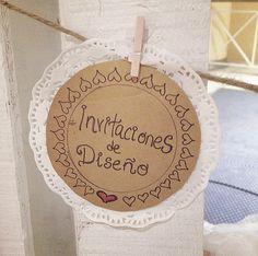Diseñamos y creamos la imagen de tu boda:   invitaciones, meseros, minutas, sittingplans, photocalls, cartelería handmade y mucho más.  +info: hola@lovebodasyeventos.com  LOVE  #yosoylover #love #amor #branding #diseño #lettering #invitaciones #wedding #weddingplanner #destinationwedding #destinationweddingplanner #Cádiz #deco #decor #handmade #happy #feliz #inspiration #boda #bodasbonitas #bodasunicas #navidad #christmas #blog #blogger #chocolate #candybar