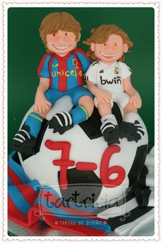 mesa_dulce_futbol_tarta