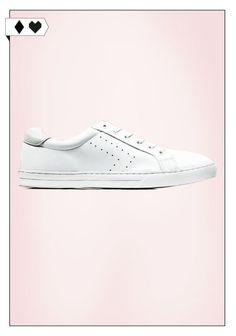Will's Vegan vegane Sneaker auf Sloris, dem Slow Fashion Blog. Hier gibt's viele vegane Schuhe zu entdecken! Sloris –slow down and fashion up!