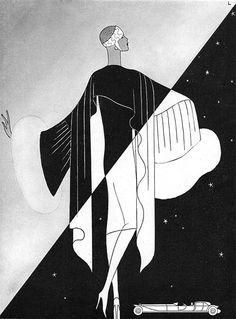 162 best loewy images raymond loewy dinnerware tableware 1953 Studebaker Interior raymond loewy designed ads yahoo image search results raymond loewy star art