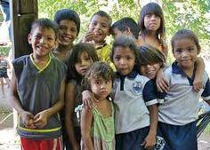 Resultado de imagen para un mundo pacifico para los niños