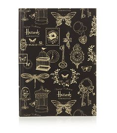 http://www.harrods.com/product/curiosities-journal/harrods/000000000002788940?cat1=bn-the-gift-guide&cat2=bn-gift-guide-corporate