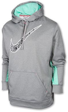Nike Men's KO 24/7 Hoodie on shopstyle.com