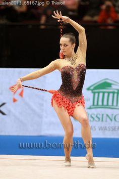 Silvia Miteva - VS