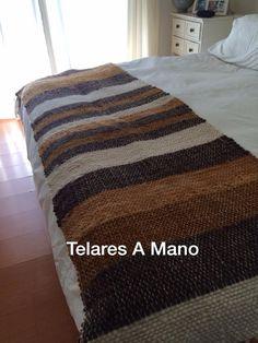 Floral Pillows, Colorful Pillows, Boho Pillows, Rustic Pillows, Decorative Pillows, Traditional Pillows, Bed Runner, Handmade Pillows, Weaving Patterns