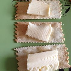 The perfect snack. Canadian Mont Jacob cheese from Fromagerie Blackburn in Quebec. Cheese Recipes, Cooking Recipes, Canadian Cheese, Cooking Cheese, Milk And Cheese, How To Make Cheese, Best Appetizers, Simple Pleasures, Quebec