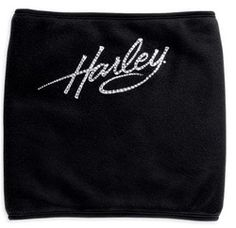 e4f16ffd19c harley-davidson-women-s-bling-harley-wind-resistant-