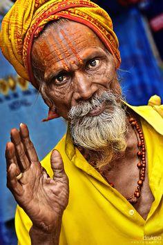 portrait hindu baba in Kathmandu Nepal Nepal Kathmandu, Bhutan, Indian Colours, West Bengal, Travel Images, True Beauty, Most Beautiful, Portraits, Culture