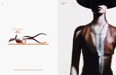 Hermes_outils-inspires_pub_presse-magazine_2011(03)