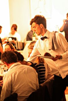 SecretEats dinner #1 waiter Eat And Go, Dinner, Couples, Couple Photos, Dining, Couple Shots, Food Dinners, Romantic Couples, Couple