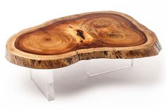 Groovy 41 Best Wooden Coffee Tables Images Coffee Table Design Lamtechconsult Wood Chair Design Ideas Lamtechconsultcom