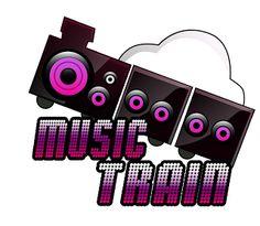 Post sobre el pump it up fiesta Pump It Up, Pumps, Train, Music, Fiestas, Songs, Games, Musica, Musik