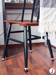 Stool, Crafts, Diy, Furniture, Home Decor, Manualidades, Decoration Home, Bricolage, Room Decor