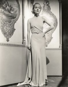 Carole & Co. | Celebrating Carole Lombard and classic Hollywood ...