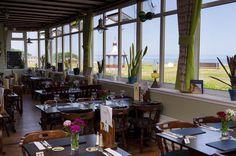 Braeval Hotel | Pub B&B in Morayshire | Stay in a Pub