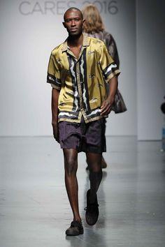 Jeffrey Fashion Cares 13th Annual Fashion Fundraiser Show - DerriusPierreCom (33)