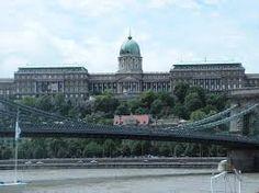 budapest képekben - Google keresés