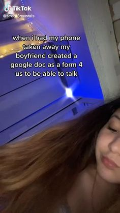 Couple Goals Teenagers, Cute Couples Goals, Couple Goals Relationships, Cute Relationship Goals, Boyfriend Goals, Future Boyfriend, Cute Date Ideas, Cute Boy Things, Couple Texts