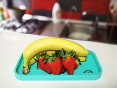 Safe for fruits Kitchen Sink Organization, Sink Organizer, Sponge Holder, Kitchen Countertops, Benefit, Tray, Fruit, Food, Essen