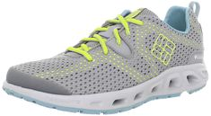Columbia Women's Drainmaker II Water Shoe *** Find out more about the great product at the image link.