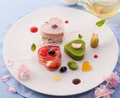 Image result for japanese sweets