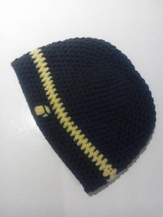 Jaqueline / Cube športová čiapka