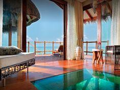 17 best destination wedding maldives images maldives resort