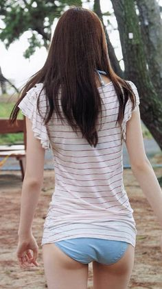 Today is the First day for the rest of my life. Tween Fashion, Fashion Outfits, Womens Fashion, Sexy Hips, Japan Girl, Beautiful Asian Girls, Asian Woman, Asian Beauty, Cute Girls