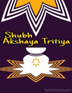 Happy Akshaya Tritiya Images, Wishes, Quotes, SMS Happy Akshaya Tritiya Images, Wish Quotes, Wishes Images, Whatsapp Dp, Beautiful Places To Travel, Hd Picture, Hindi Quotes, Nepal, Community