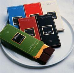 Amedei Tuscany I Love Chocolate, Brand You, Usb Flash Drive, Tuscany, Coffee, Cake, Kaffee, Kuchen, Tuscany Italy
