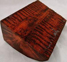 Exotic Snakewood Lumber Figured Wood Pool Cues Making Woodworking Handles Grips