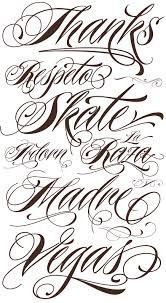 script tattoo font I want my daughters name done like! Tattoos amp; piercings   tattoos picture script tattoo fonts