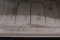 Weathered Cabinet Finishes Dura Supreme Cabinetry, Kitchen Cabinet Finish Options, Kitchen Design photo - 7