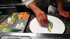 Les quatre bistrots gastronomiques du moment à Paris - The Tourist in Paris