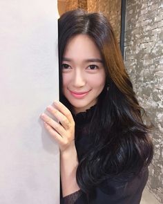 Pretty Korean Girls, Cute Korean Girl, Korean Beauty, Asian Beauty, Kim Ji Won, Korean Actresses, Asia Girl, Kawaii Girl, Korean Women