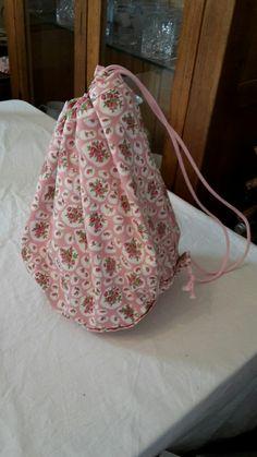 Beatrice's bag