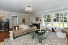 1260altadena.com Gorgeous English Revival reimagined by the lovely Kirsten Blazek of A 1000x Better. $1,098,000